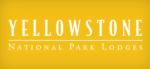 Yellowstone National Park Lodges Coupons