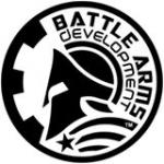 Battle Arms Development Coupons
