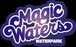 Magic Waters Waterpark Coupons