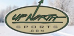 Upnorthsports Coupons