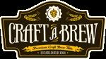 Craft a Brew Coupons
