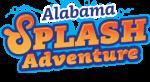 Splash Adventure Waterpark Coupons