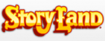 Story Land Coupons