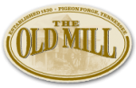 Old-mill Coupons
