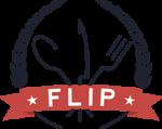 Fliprogram Discount Code