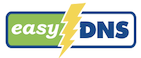 easyDNS Coupons