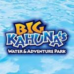 Big Kahuna Coupons