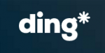 Ding Discount Code