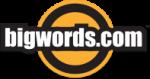 BIGWORDS.com Discount Code