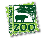 Cincinnati Zoo Coupons