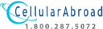 Cellular Abroad Discount Code