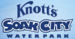 Knott's Soak City Orange County Coupons