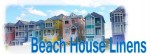 Beach House Linens Coupons