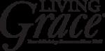 Livinggracecatalog Coupons