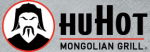 Hu Hot Mongolian Grill Coupons