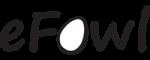 EFowl.com Discount Code