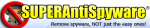 Super Anti Spyware Coupons