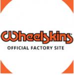 Wheelskins Discount Code