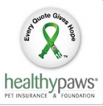 Healthy Paws Pet Insurance Discount Code