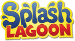Splash Lagoon Coupons