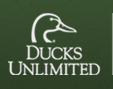 Ducks Unlimited Discount Code