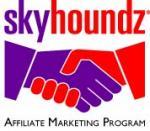 Skyhoundz Discount Code