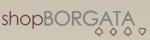 Shop Borgata Coupons