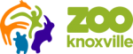 Knoxville Zoo Coupons
