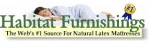 Habitat Furnishings Coupons