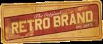 Original Retro Brand Coupons