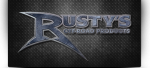 Rusty's Off-Road Products Discount Code