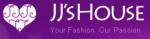 JJsHouse Coupons