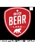 Big Bear Coupons