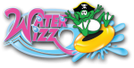 Water Wizz Discount Code