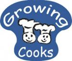 Growing Cooks Coupons
