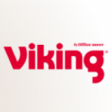 Viking Discount Code