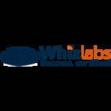 Whizlabs Discount Code