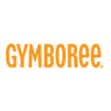 Gymboree Discount Code