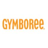 Gymboree Discount Code