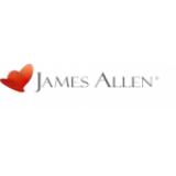 James Allen Discount Code