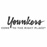 Younkers Discount Code
