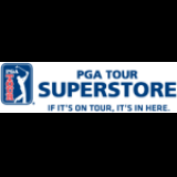 PGA TOUR Superstore Discount Code