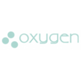 Oxygen Coupons