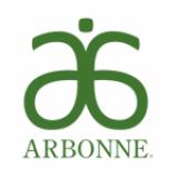Arbonne Discount Code