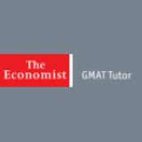 Economist GMAT Tutor Discount Code