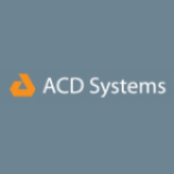 ACDSee Discount Code