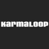 Karmaloop Discount Code