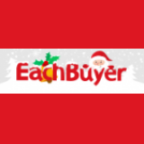EachBuyer Discount Code