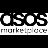 ASOS Marketplace Discount Code