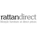 Rattan Direct Coupons